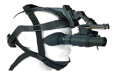 1411a78bed1d0cadb0c43f2a7a7ae868 - ROLES NVM-14 三代单目单筒单兵微光夜视仪