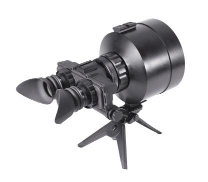1c5ae62fc4c7238c0cc6e7ca18444008 - ROLES ARES-8三代军用8倍双目单筒夜视仪