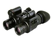 3183b3010e710125835484e2f2fdc314 - ROLES NVM-14 三代单目单筒单兵微光夜视仪